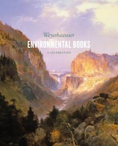 Weyerhaeuser-Book