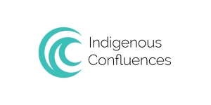 IndigenousConfluences-logo-concept2