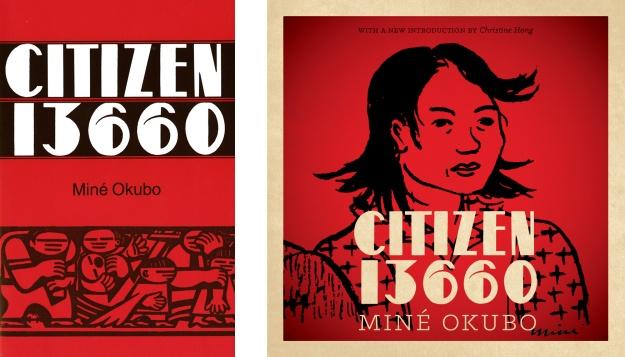 Citizen13660-comparison (3)