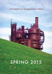 S15-catalog-cover (2)