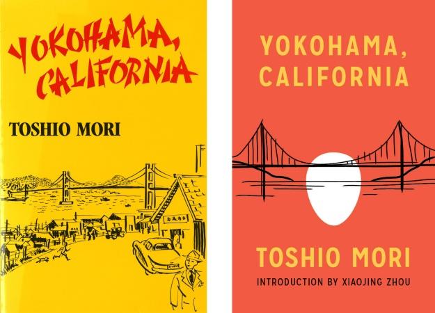 Yokohama-comparison (3)
