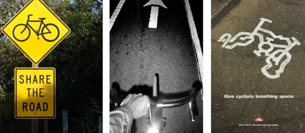 bike-battles-image-research (3)