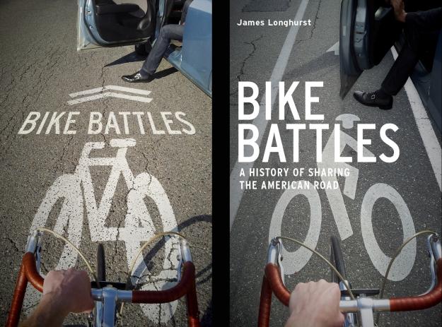 bike-battles-photoshoot (3)