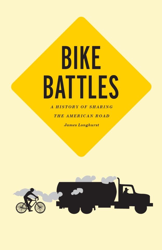 bike-battles-reject-2 (3)
