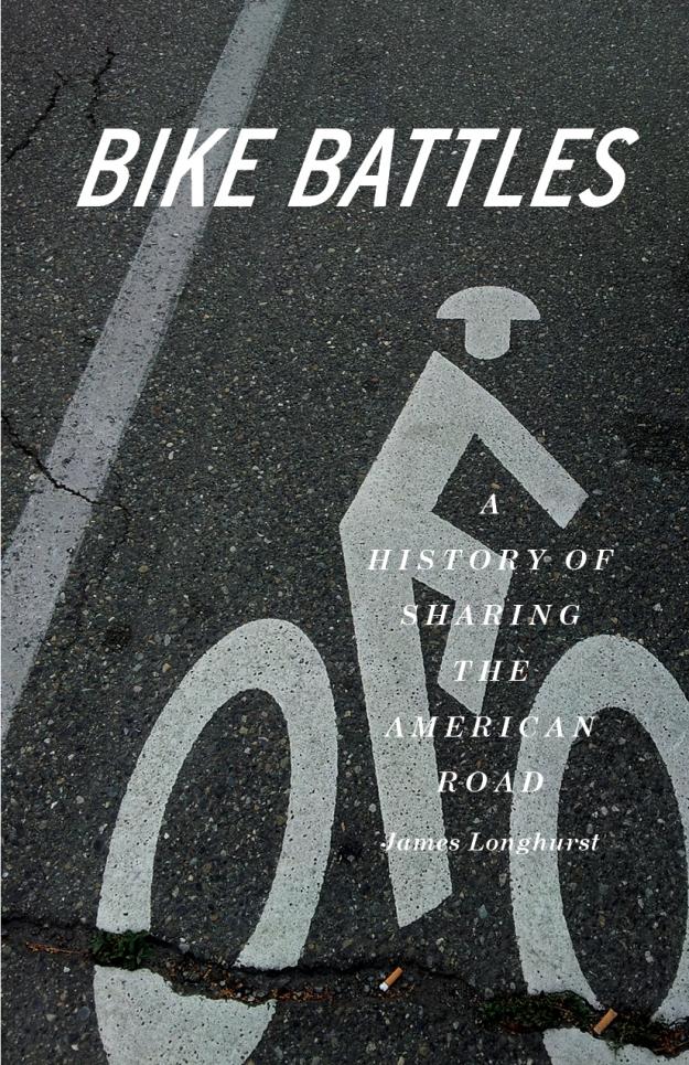 bike-battles-reject-3 (3)