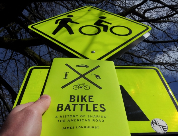 bike-battles-sign (2)