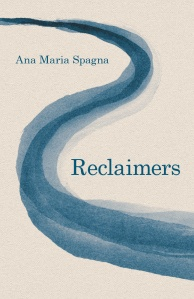 reclaimers cover