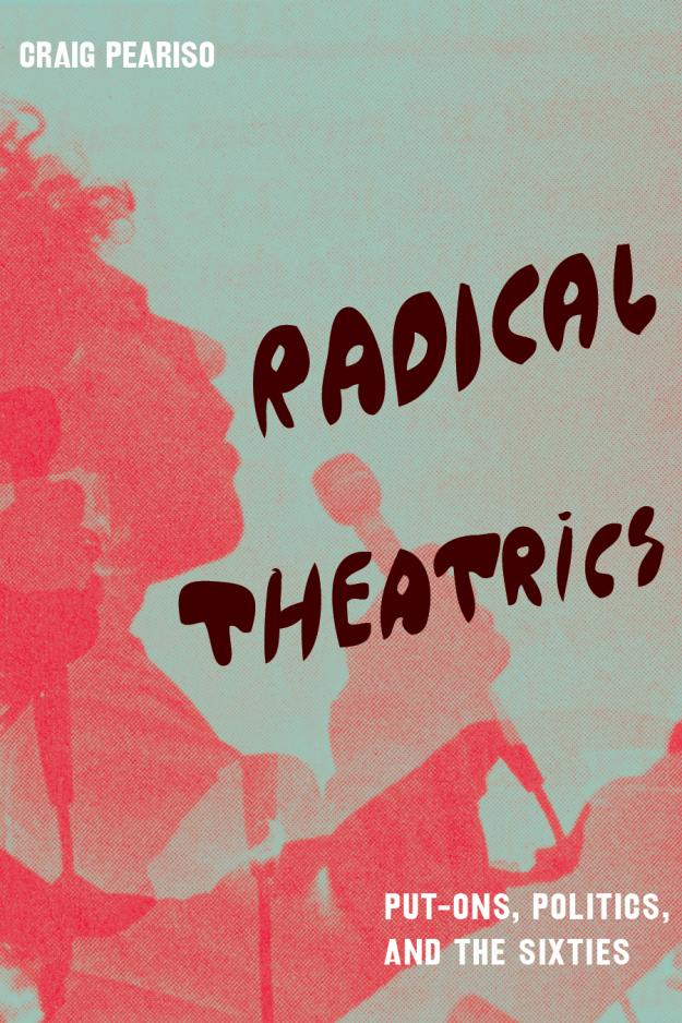 peariso-radical-theatrics-abbie-3