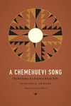 cover for 'A Chemehuevi Song'