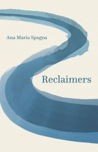 Reclaimers-Spagna