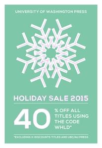 HolidaySale2015
