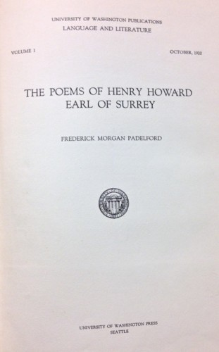Poems-of-Henry-Howard
