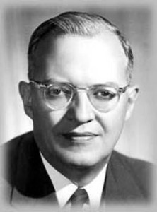 Raymond-Allen