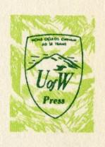UW-mountain-draws-everyone's-eyes-to-itself-logo2