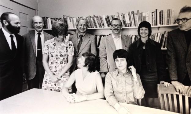 uwp-staff-mid-1970s
