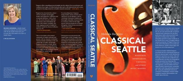 BehindCover-ClassicalSeattle-Jacket