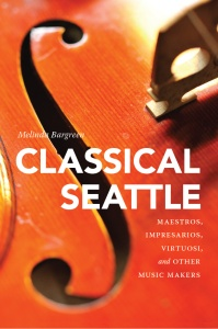 BehindCover-ClassicalSeattle-v1