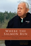 WhereSalmon-Heffernan
