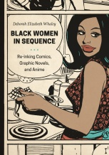 """Black Women in Sequence"" by Deborah E. Whaley"