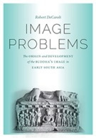 """Image Problems"" by Robert DiCaroli"