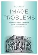 """Image Problems"" by Robert DiCaroli"