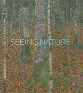 """Seeing Nature"" by Brian J. Ferriso, et al. (Portland Art Museum, Oregon)"