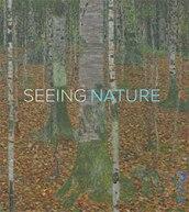"""Seeing Nature"" by Brian J. Ferriso, et al. (Portland Art Museum, Oregon)"