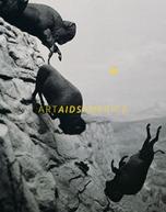 """""""Art AIDS America"""" by Jonathan David Katz and Rock Hushka (Tacoma Art Museum)"""