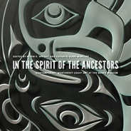 """In the Spirit of the Ancestors"" edited by Robin K. Wright and Kathryn Bunn-Marcuse"