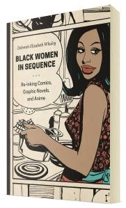 BehindCovers-BlackWomen-00