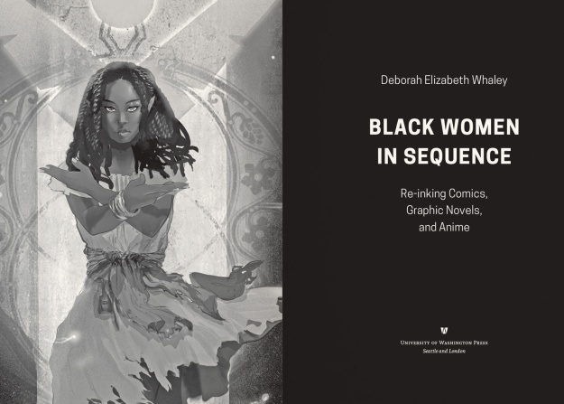 BehindCovers-BlackWomen-06