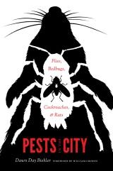 PestsCity-Biehler