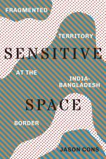 SensitiveSpace-Cons-v2b