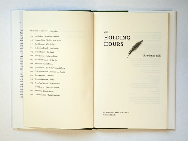 HoldingHours-Titlepage