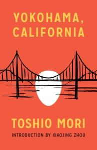 """Yokohama, California"" by Toshio Mori"