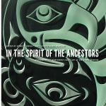 In the Spirit of the Ancestors cover