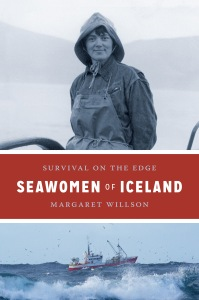 SeawomenIceland-Willson