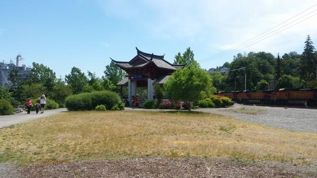 Pavilion3