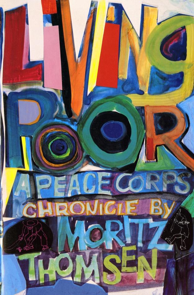 BehindCover-Meyer-LivingPoor-1969