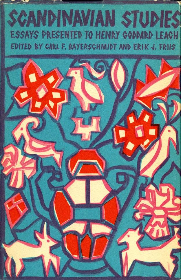 BehindCover-Meyer-Scandinavian-1965
