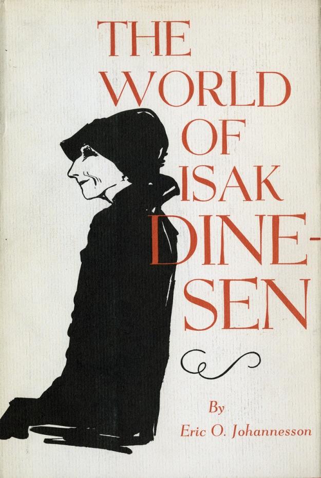 BehindCover-Weiss-IsakDinesen-1961