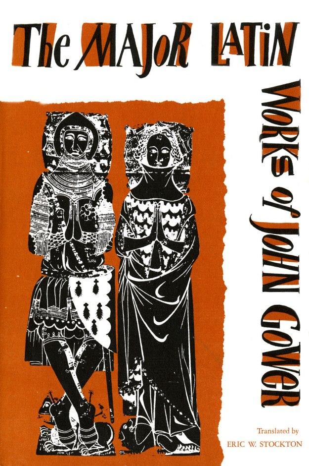 BehindCover-Weiss-JohnGower-1962