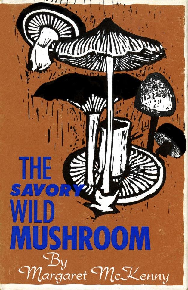 BehindCover-Weiss-Mushroom-1962