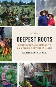 DeepestRoots_Alcala