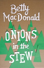 OnionsStew-MacDonald