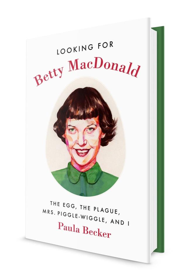 macdonald-book-3d