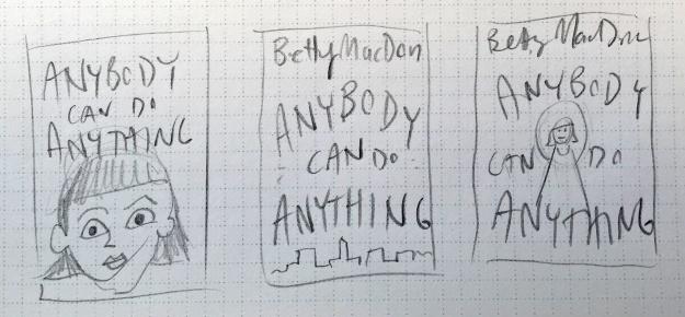 macdonald-concepts3