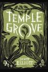 templegrove-elliott