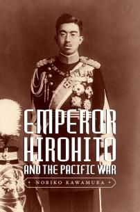 emperorhirohito-kawamura