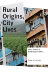 """Rural Origins, City Lives"" by Roberta Zavoretti (Designer: Dustin Kilgore)"